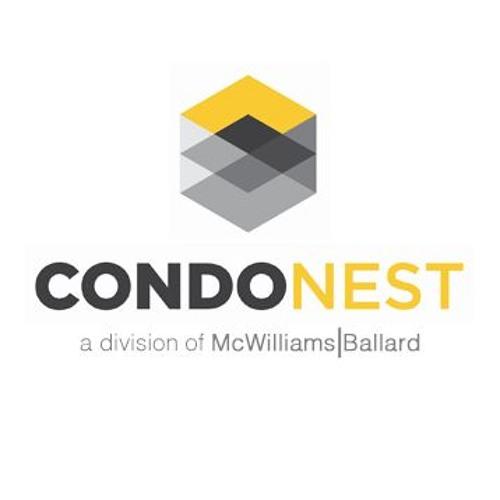 CondoNest's avatar