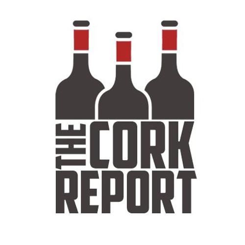 The Cork Report's avatar