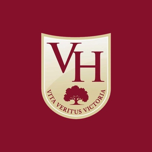 Victory Heights Primary School's avatar