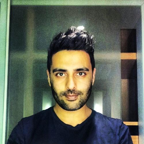 Raj Pannu's avatar