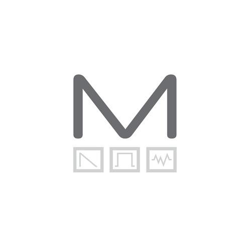 Modal Electronics's avatar
