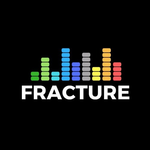 Fracture Oxford's avatar