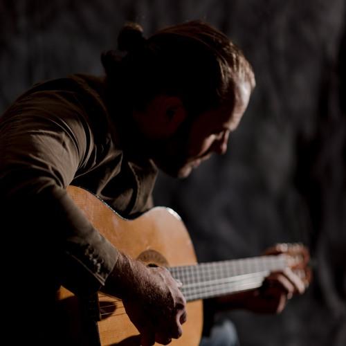 Adam Robertson | Composer's avatar