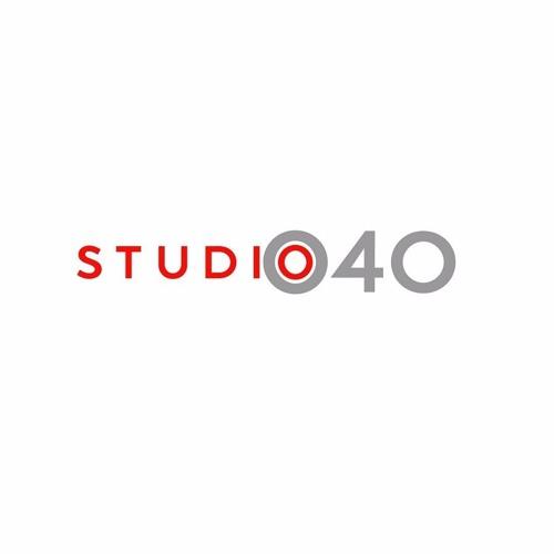 Studio040's avatar