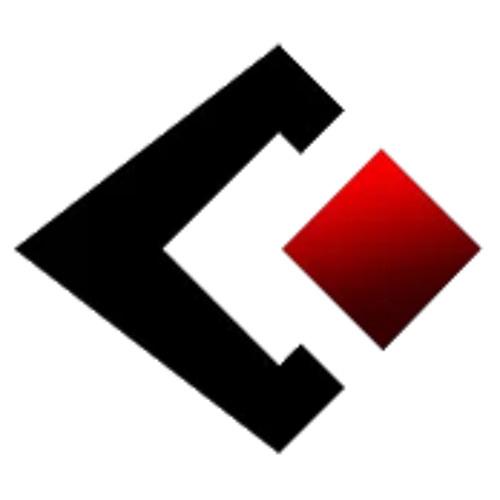 Avangarda Band's avatar