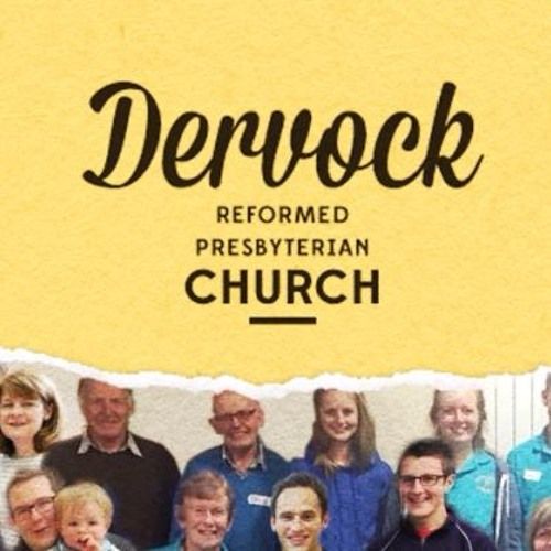 Dervock RP Church's avatar