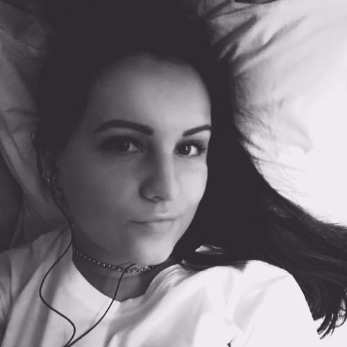 Mariia Singbird's avatar