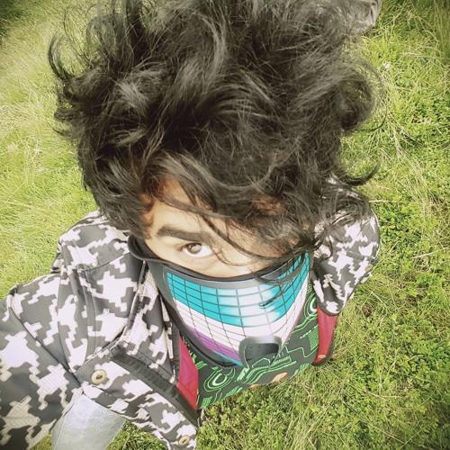 DrayZera's avatar