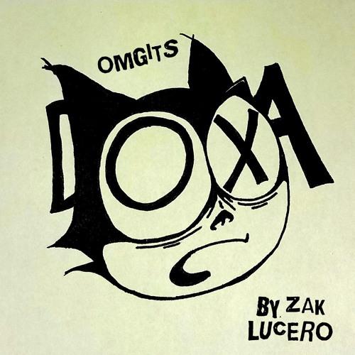 OmgItsDoxa's avatar