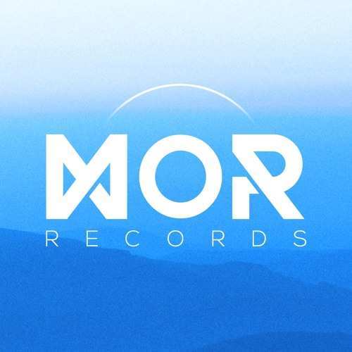 MOR Records's avatar