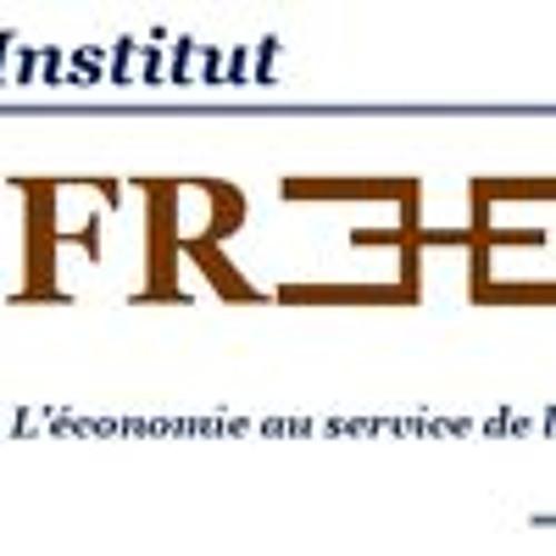 Institut FREE Afrik's avatar