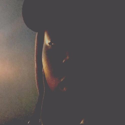 RELIC's avatar