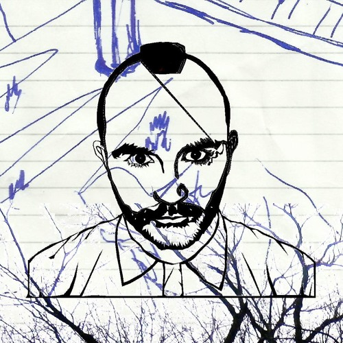 Wullae Wright's avatar