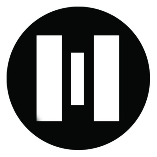 Ionic Records's avatar