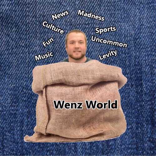Wenz World's avatar