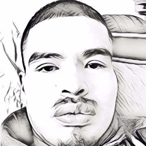 Al-Rez Albert Smith's avatar