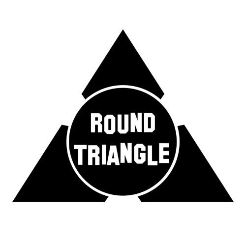 Round Triangle's avatar