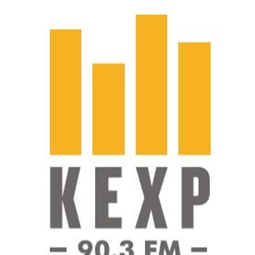 KEXP's avatar