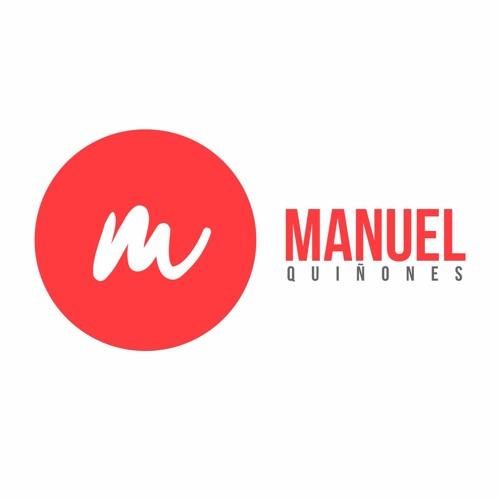 Manuel Quiñones Ph.D.'s avatar