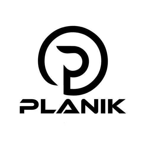 Planik Alexander H Official's avatar
