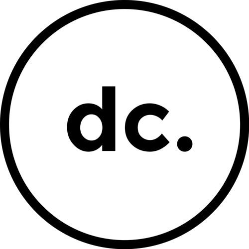 DreamsCollective's avatar