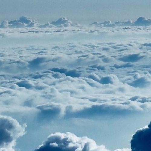 Cloudy.'s avatar