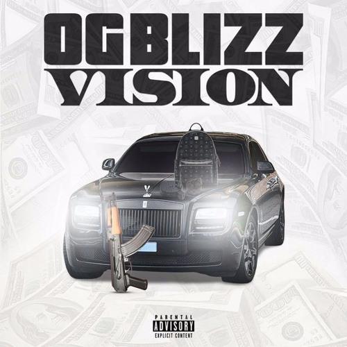 OG Blizz's avatar