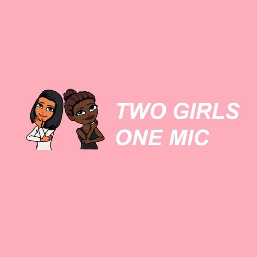 Two Girls One Mic's avatar