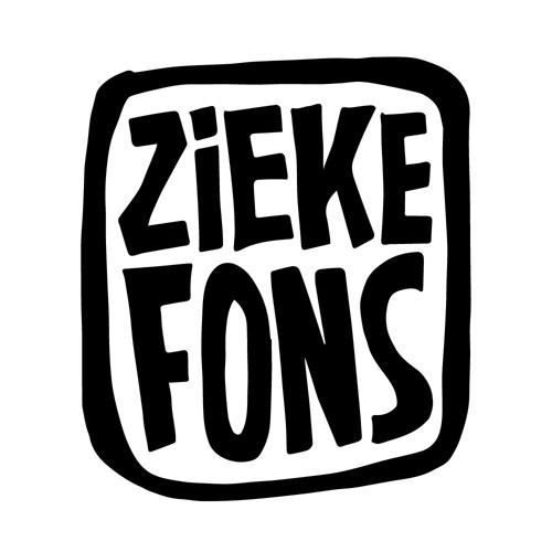 ZiekeFons's avatar