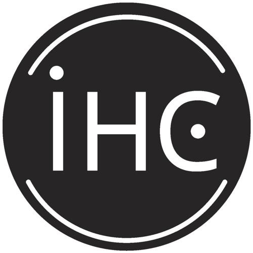 IHC UCSB's avatar