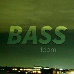 Bass Team ✪