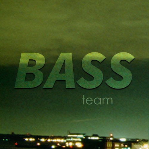 Bass Team ✪'s avatar