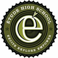 Étude High School