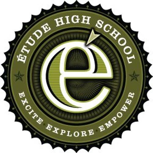Étude High School's avatar