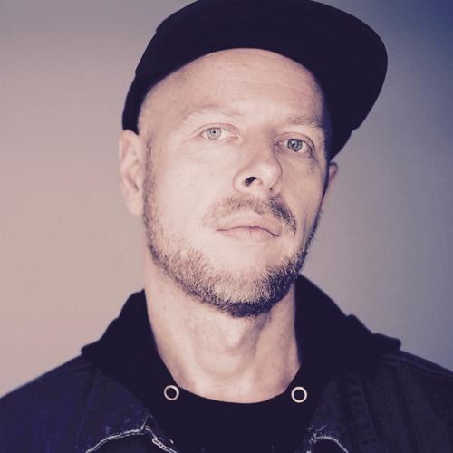 Martijn ten Velden's avatar