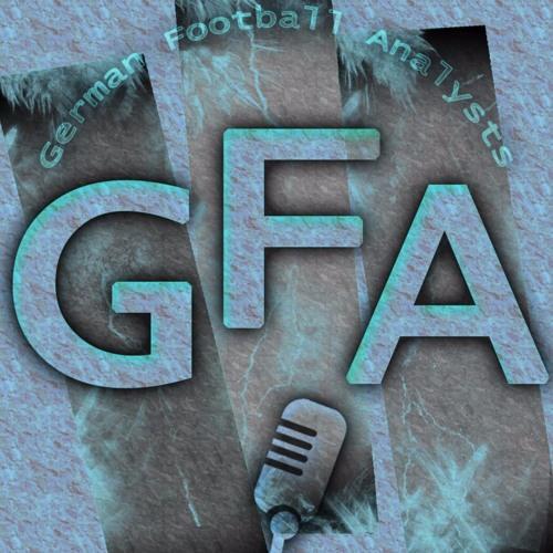 E. 36 - #ffaf - Das Playoff Picture und kurz Roger Goodell, sowie Sashi Brown ( ehemals Browns)