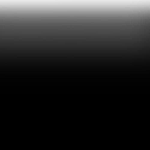 l'Industrie du Silence's avatar