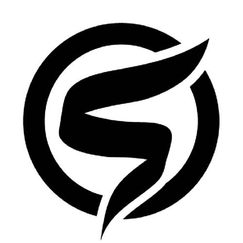 Sickerblue Network's avatar
