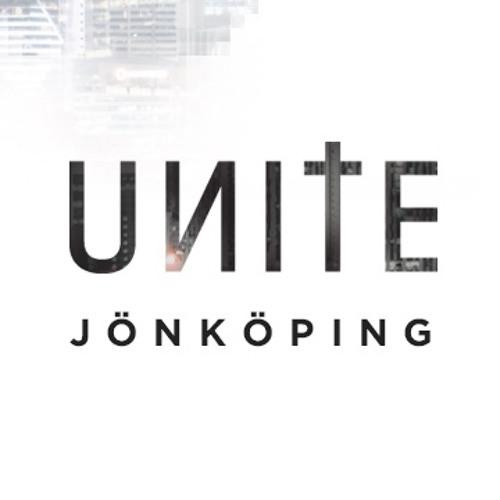 UNITE JÖNKÖPING's avatar
