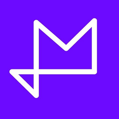 Muncher Media's avatar