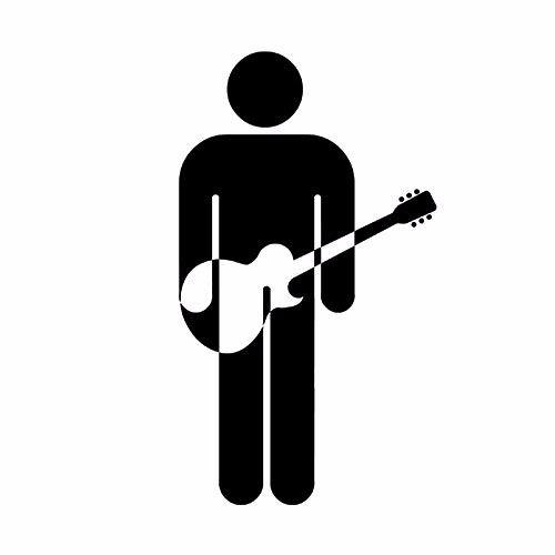Black Roon Society's avatar