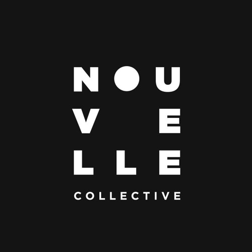 Nouvelle Collective's avatar