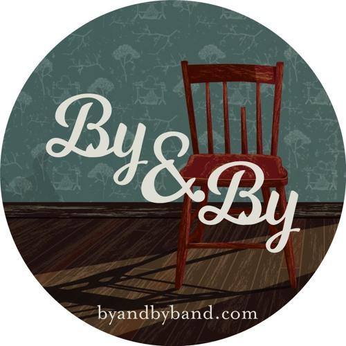 byandbyband's avatar
