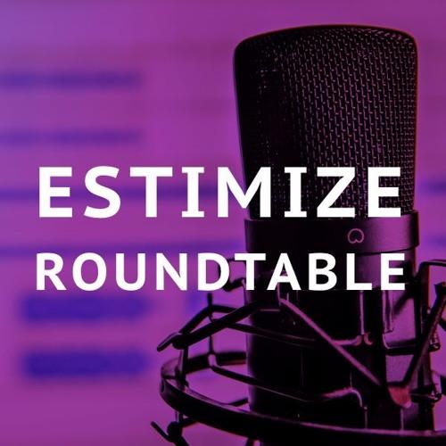 The Estimize Roundtable's avatar