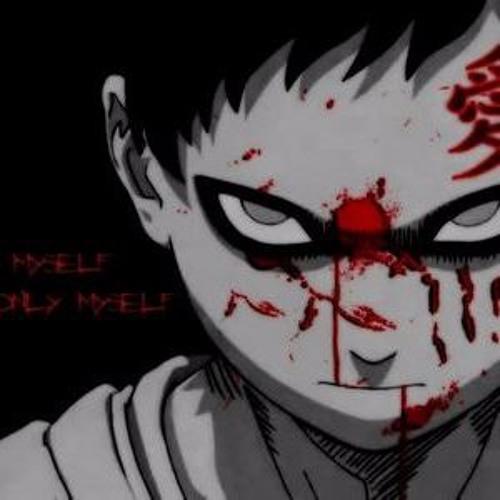 Miykaal's avatar