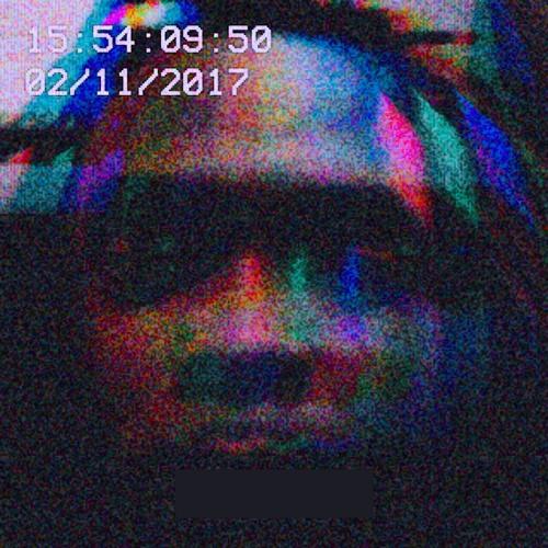 NoDazeOff's avatar