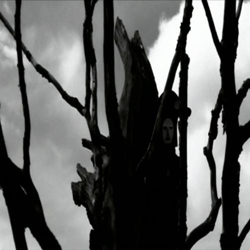 DRUST IV's avatar