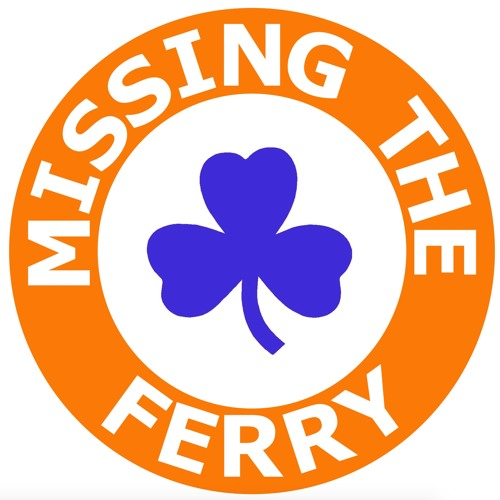 missing the ferry's avatar