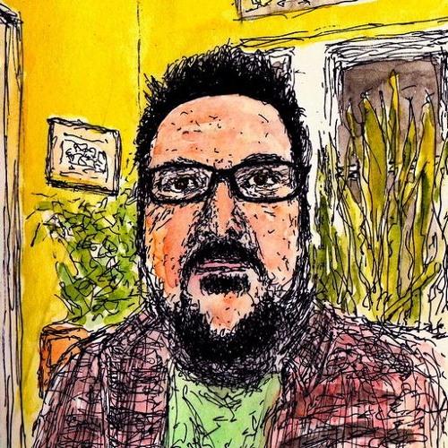 Dan_Vera's avatar