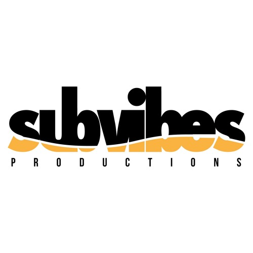 subvibes productions's avatar